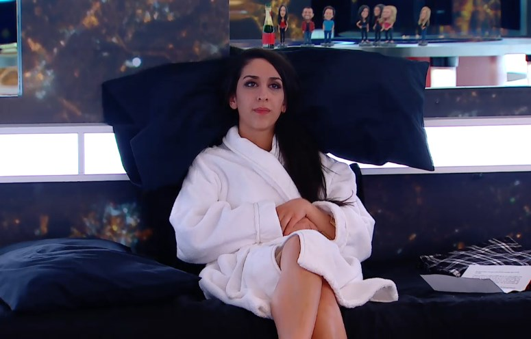 bbcan2-20140417-2213-neda-war-room