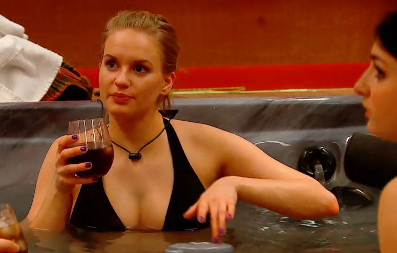 bbcan2-20140422-2105-heather