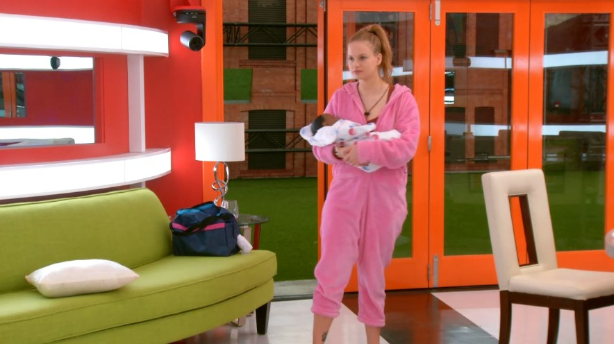 bbcan2-20140425-0944-heather-baby