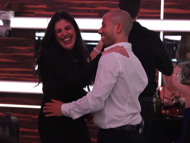 bbcan2-episode-19-02