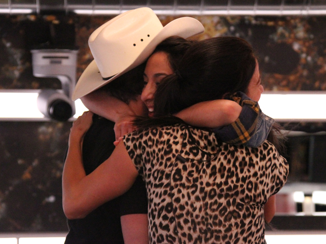 bbcan2-episode-22-05