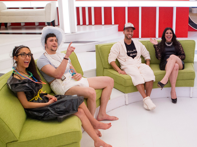 bbcan2-episode-26-02