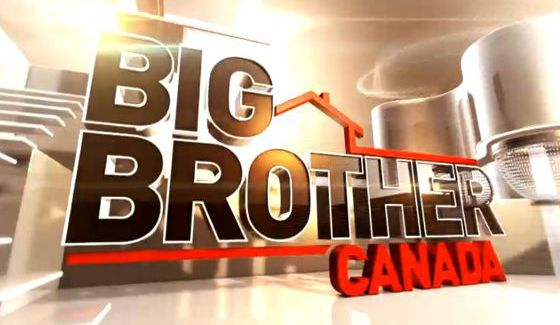 Big Brother Canada on Global