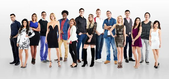 BBCAN3-Cast-Photo
