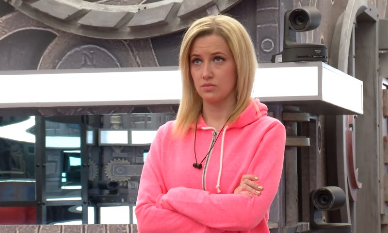 bbcan3-feeds-20150331-1045-03
