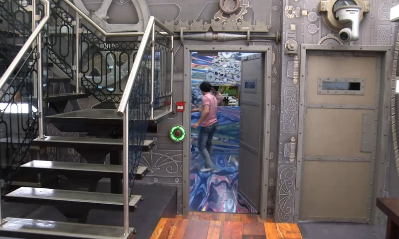 bbcan3-feeds-20150331-1048