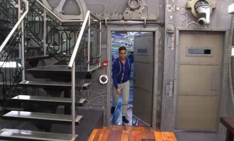 bbcan3-feeds-20150331-1117