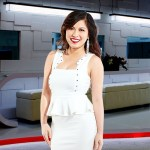 Sindy Nguyen - Big Brother Canada 3
