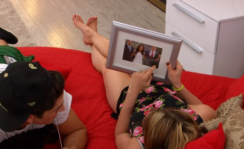 bbcan3-feeds-20150415-2247