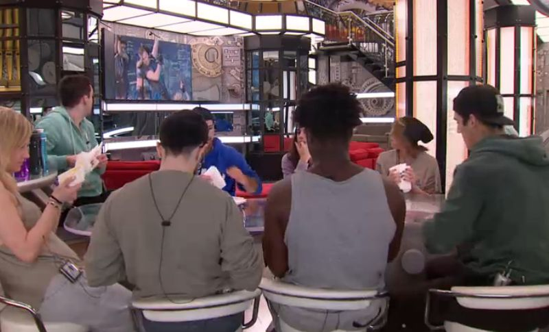 bbcan3-feeds-20150417-evictee-reveal-02