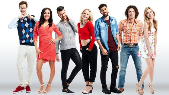 Big Brother Canada 4 cast revealed in groups - Source: Global