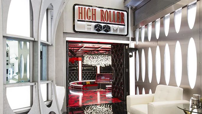 Big Brother Canada 4 – High Roller room 02