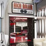Big Brother Canada 4 - High Roller room 02