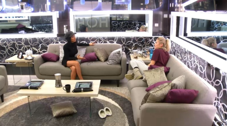 bbcan4-feeds-20160311-1540-kelsey-loveita