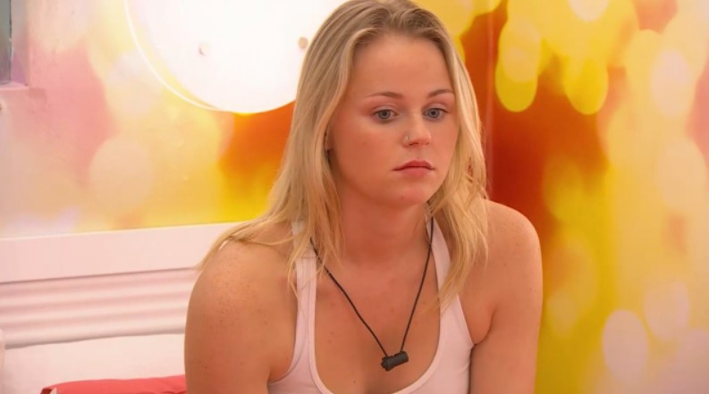 bbcan4-20160415-maddy