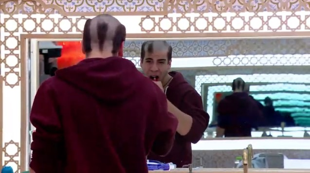 bbcan4-feeds-20160423-2246-nick