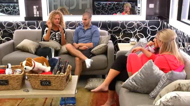 bbcan4-feeds-20160505-2105