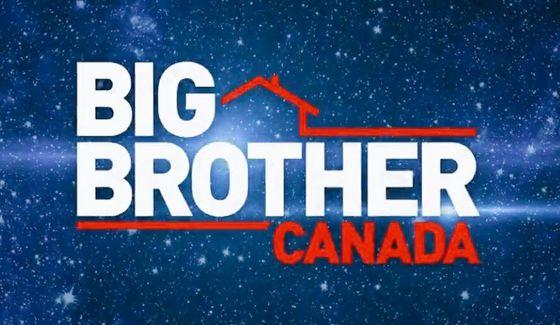 Big brother canada 5 finale