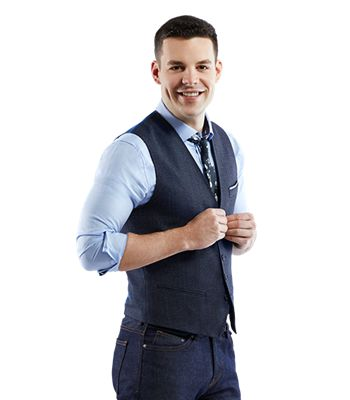 Kevin Martin BBCAN5