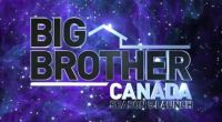 BBCAN5 In Space and Time