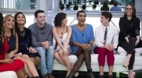 BBCAN5 Houseguests await the next vote