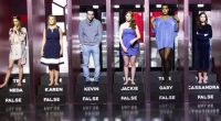 BBCAN5 Week 3 HoH competition - Source: Global