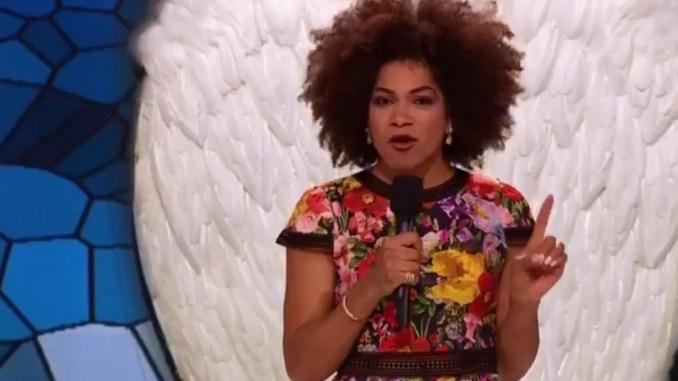 Big Brother Canada 6 Arisa Cox