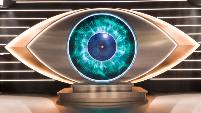 Big Brother Canada 7 Premire