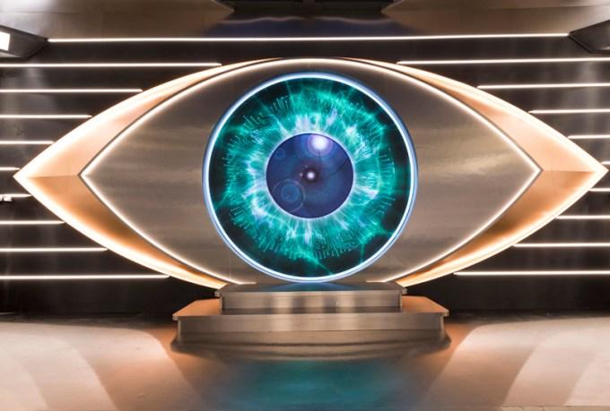 Big Brother Canada 7 Premire