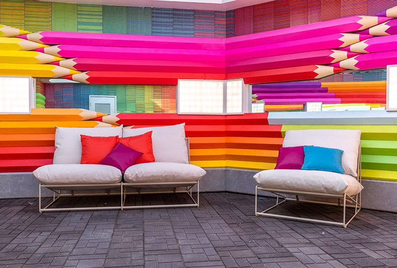 BBCAN8 House-4