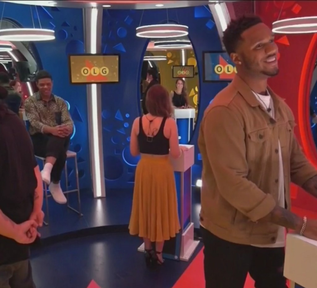 Big Brother Canada 9 Episode 27 Recap: Who Will Secure ...