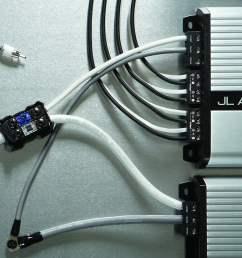 amplifier wire gauge chart [ 1082 x 811 Pixel ]