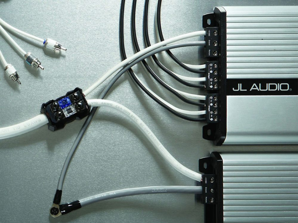 medium resolution of amplifier wire gauge chart