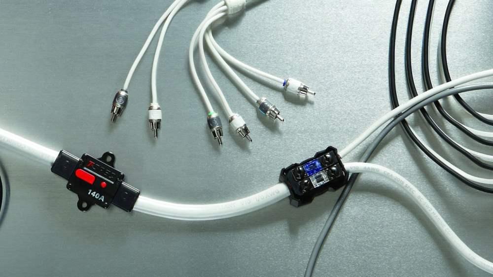 medium resolution of 302 ford marine wiring diagram