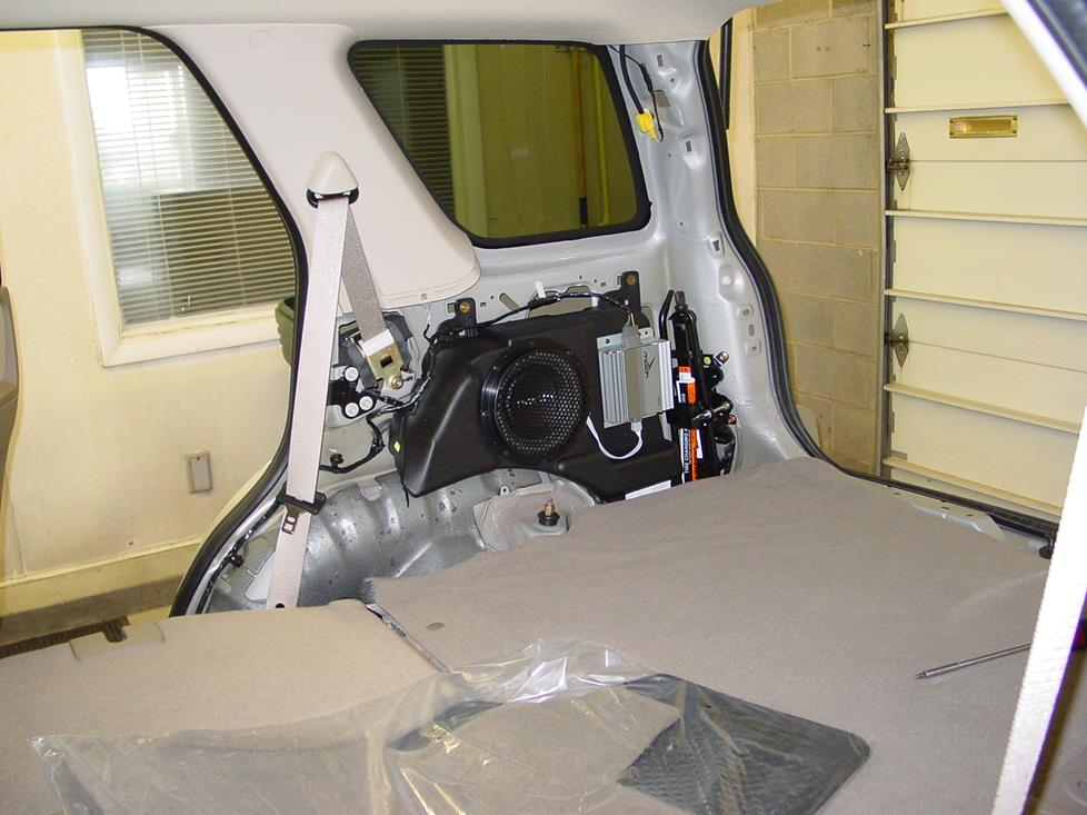 2002 ford escape stereo wiring diagram 2004 kia spectra 2001-2007 and mercury mariner car audio profile