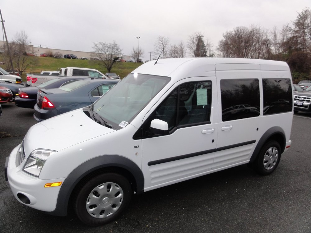 medium resolution of 2010 2013 ford transit connect