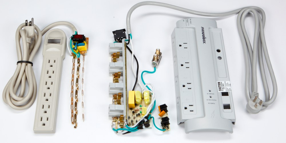 medium resolution of electrical wiring equipment