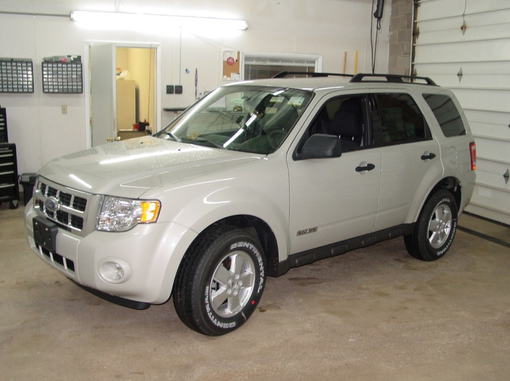 medium resolution of 2008 2012 ford escape mercury mariner and mazda tribute