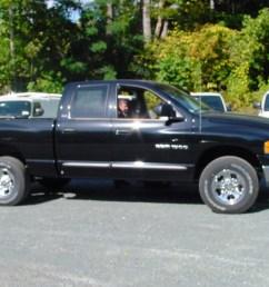 2002 2005 dodge ram 1500 quad cab [ 1199 x 818 Pixel ]