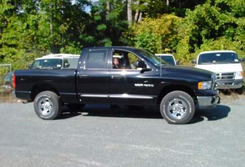 small resolution of 2002 2005 dodge ram 1500 quad cab