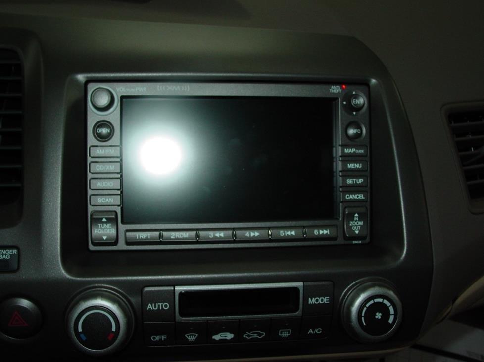 Wiring Diagram Further 2006 Honda Civic Radio Wiring Diagram Moreover
