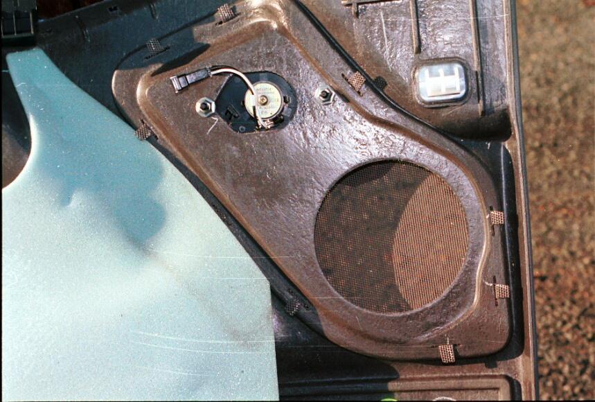 Gmc Sierra Stereo Wiring Diagram 1999 2002 Chevrolet Silverado And Gmc Sierra Extended Cab