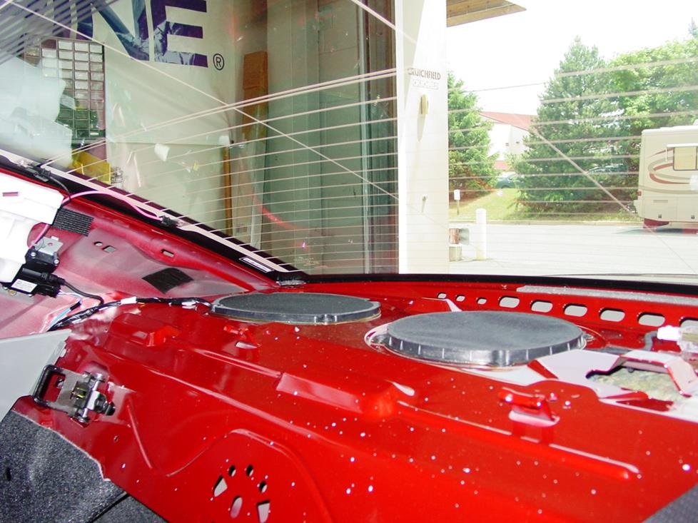 Dodge Challenger Stereo Wiring Diagram Dodge Get Free Image About