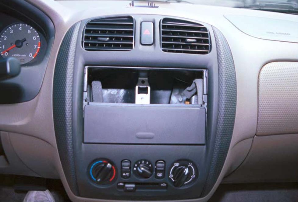 2005 Mazda 3 Radio Wiring Harness Also 2000 Mazda Protege Radio Wiring