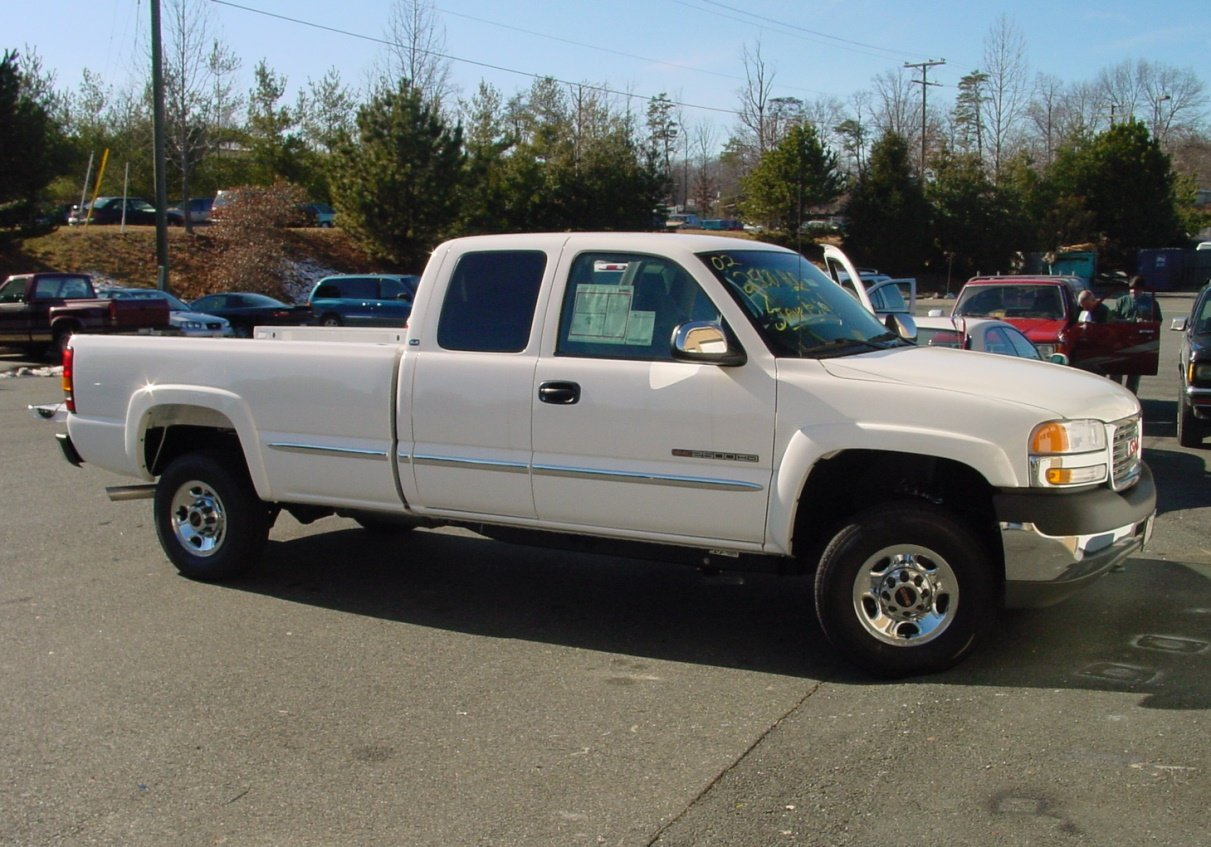 hight resolution of 1999 2002 chevrolet silverado and gmc sierra extended cab