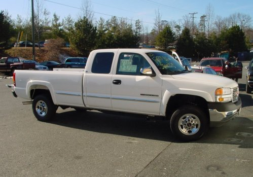 small resolution of 1999 2002 chevrolet silverado and gmc sierra extended cab