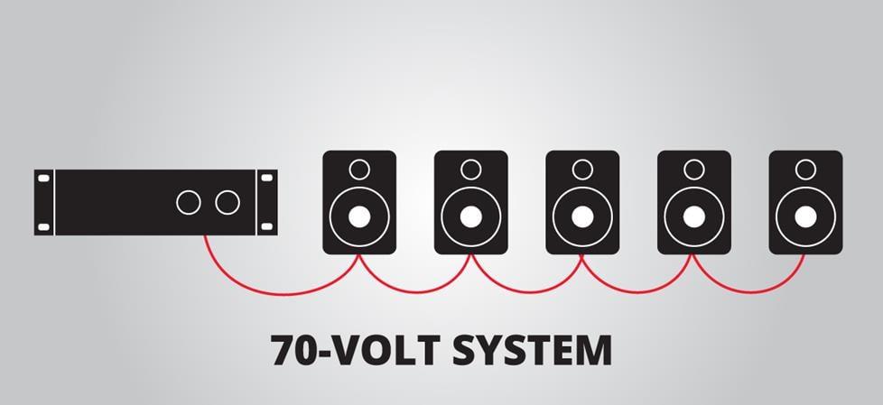 70 Volt Volume Control Wiring Diagram from i0.wp.com