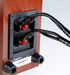 technic sa 300 wiring diagram [ 1170 x 771 Pixel ]