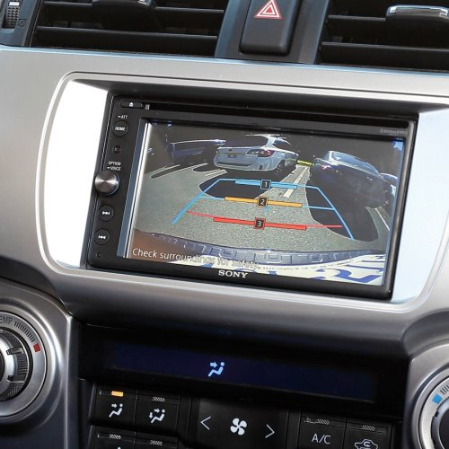 small resolution of backup camera buying guide