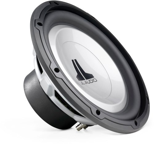 small resolution of jl audio w6 wiring
